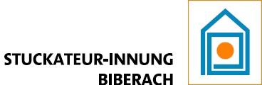 Stuckateur-Innung  Biberach Logo